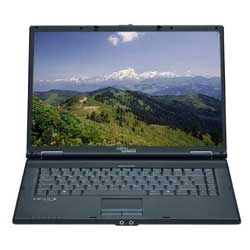 second hand laptops spain