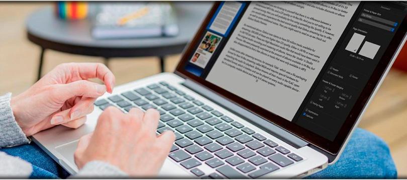 laptop guide